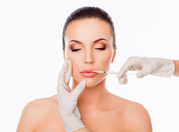 facial 10 - Facial Aging and Rejuvenation