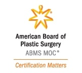 American Board Of Plastic Surgery - Home