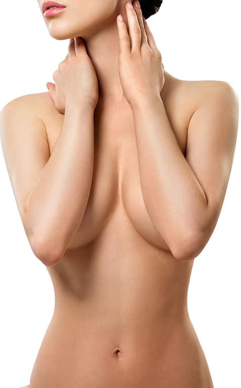 Breast Augmentation Featured - Newport Beach Breast Augmentation