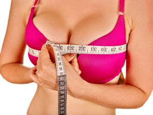 shutterstock 342061103 compressor 300x225 - Mastopexy / Breast Lift Newport Beach
