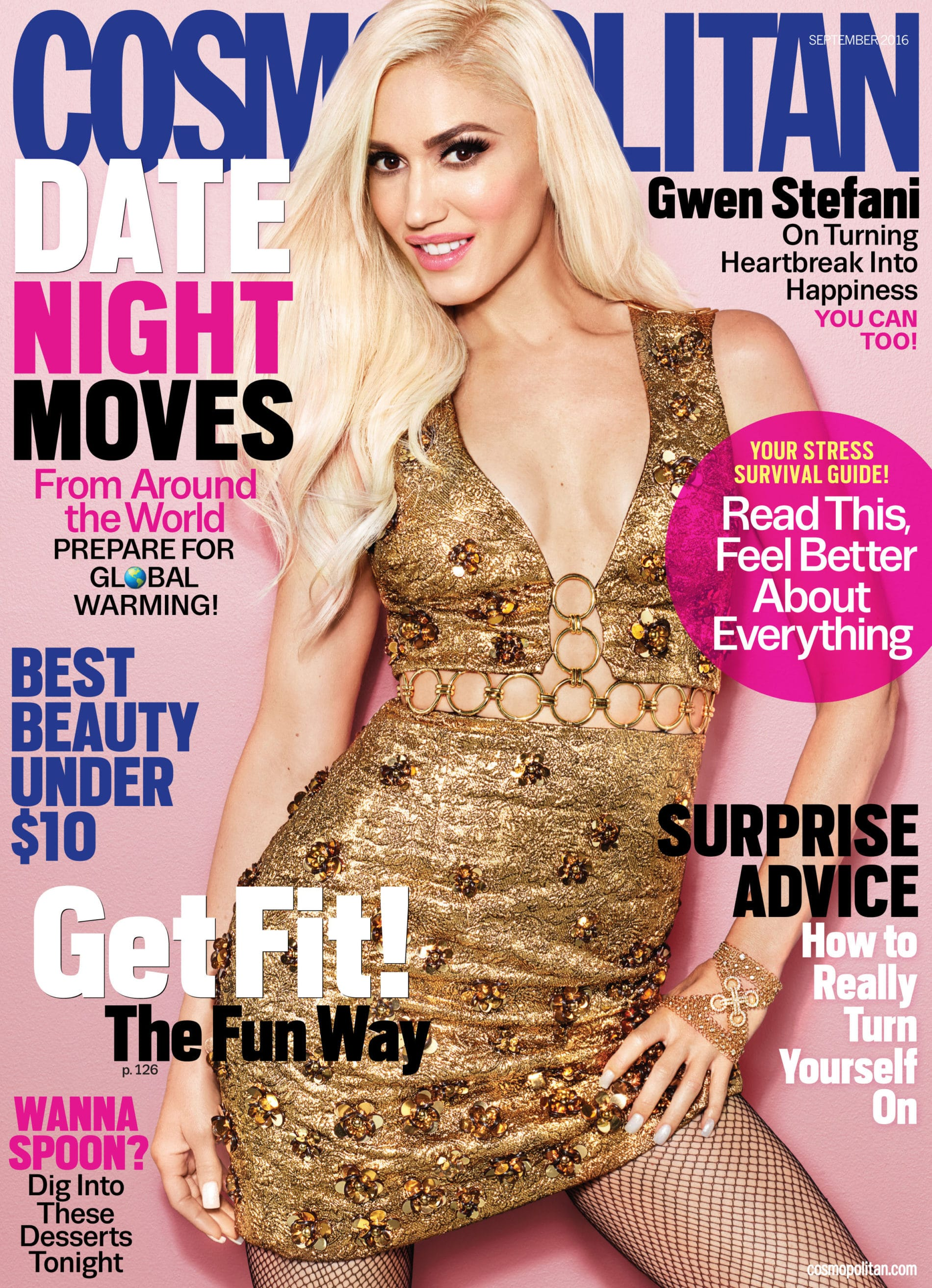 1470160617 cosmopolitan september 16 newsstand 2 - COSMOPOLITAN MAGAZINE: Let's Talk about Botox