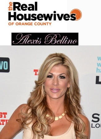 AlexisBellinoFInalWebsite - Non-Cosmetic Reasons to Undergo a Rhinoplasty Procedure