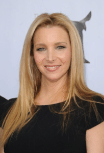 Lisa Kudrow 204x300 - How Newport Beach Rhinoplasty Procedure Can Change Your Life for the Better