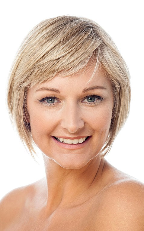 Facial Aging Featured - Facial Aging and Rejuvenation