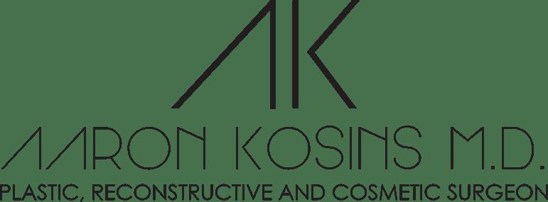 ak_logo-compressor