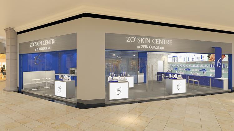 la ar shopping news 20150520 001 - LA TIMES: ZO Skin Centre to open at Fashion Island