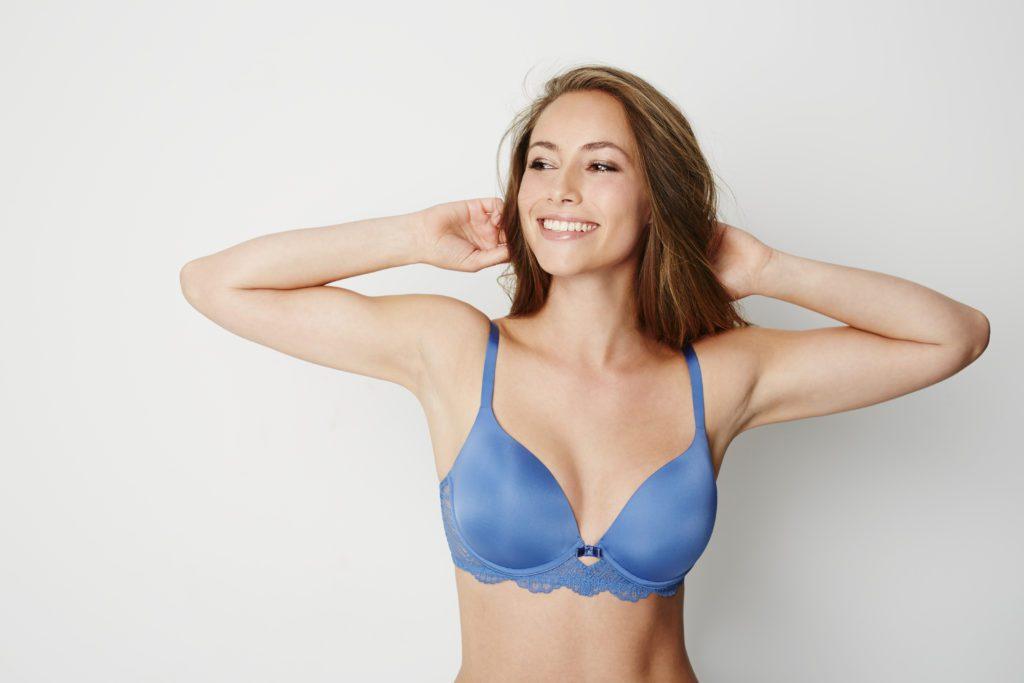 newport beach breast lift
